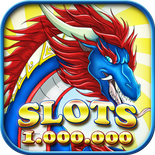 https://play.google.com/store/apps/details?id=com.five.phoenix.epic.dragon.casino.free.slots.machines