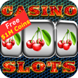 Triple Double Casino FREE Slot https://play.google.com/store/apps/details?id=com.pheonix.apps.triplee.doublee.casino.free.slot