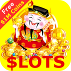 Super Fortune Slots Casinio Free Game https://play.google.com/store/apps/details?id=com.five.phoenix.superb.fortune.slots.casino